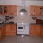 kitchen-Brundaban Enclaves 2