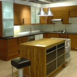 kitchen-Brundaban Enclaves