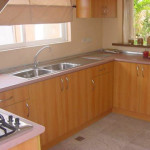 kitchen-Brundaban garden 1
